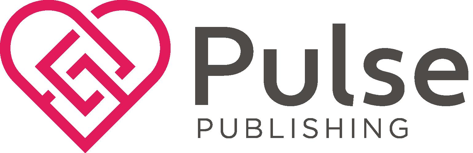 Pulse Publishing
